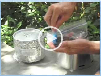 tea-video-image