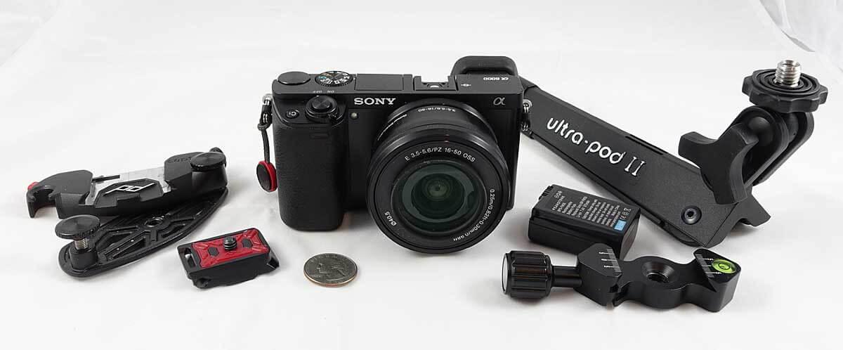 sony-a6000-kit