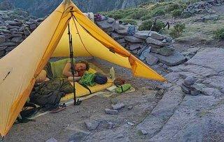 al-tent-quilt-slide