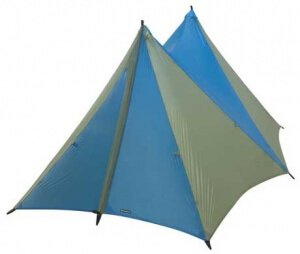 Black Diamond Beta Light shelter for 2 people