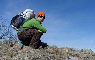 pack on ridge-1200