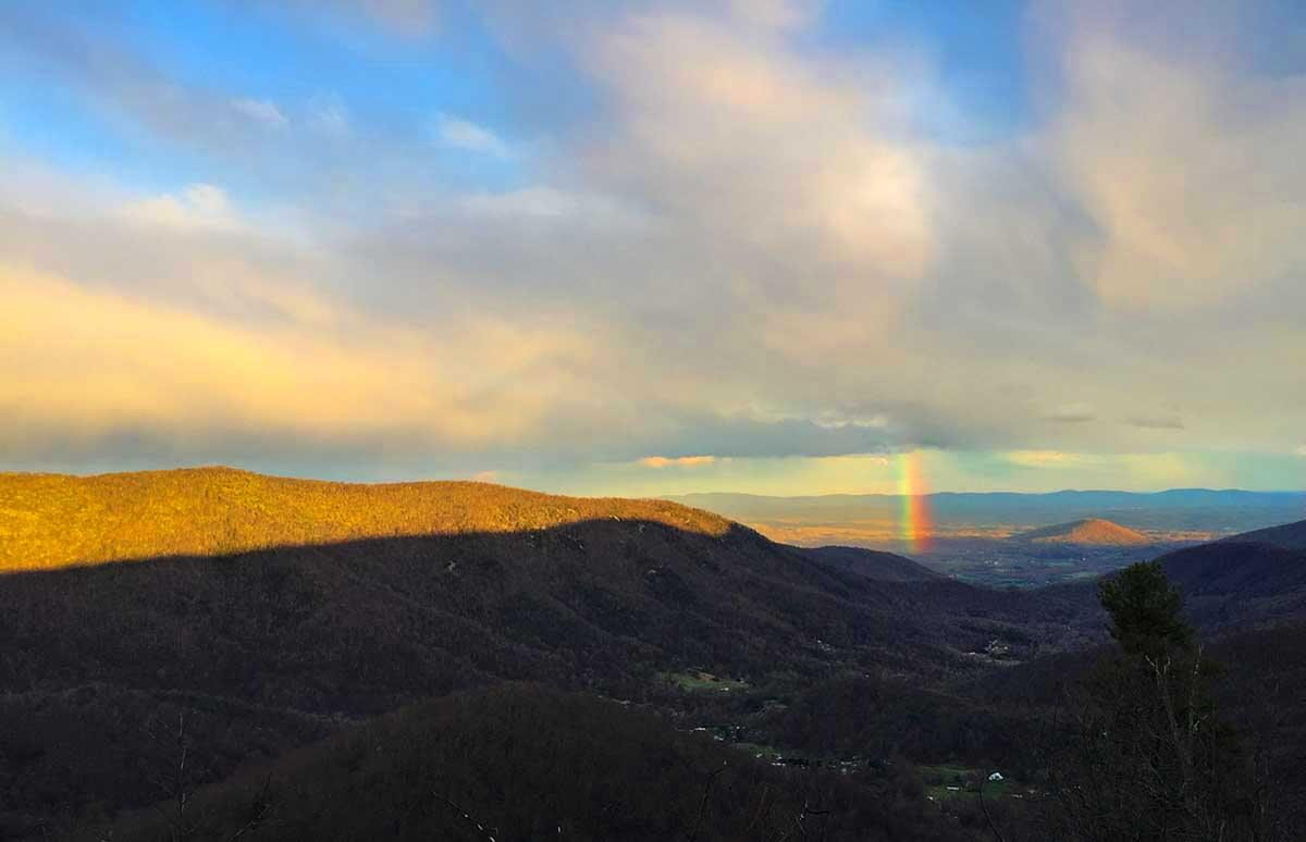 rainbow-1200x
