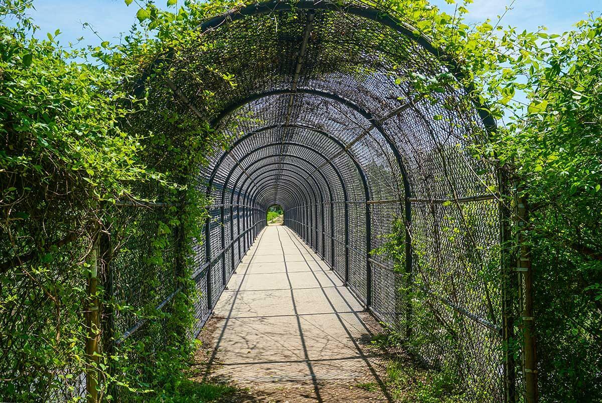 i70-tunnel-1200