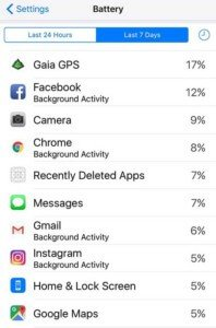 iphone-battery-use-screen-700