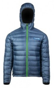 feathered-friends-eos-mens-ultralight-down-jacket_1-1