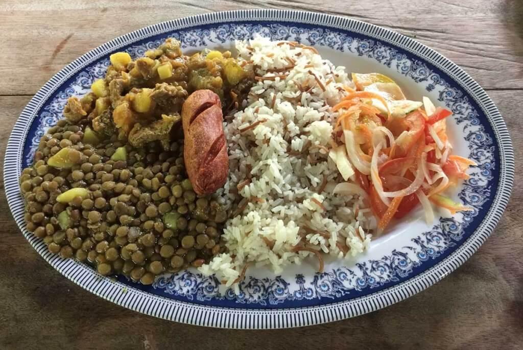 food-1200
