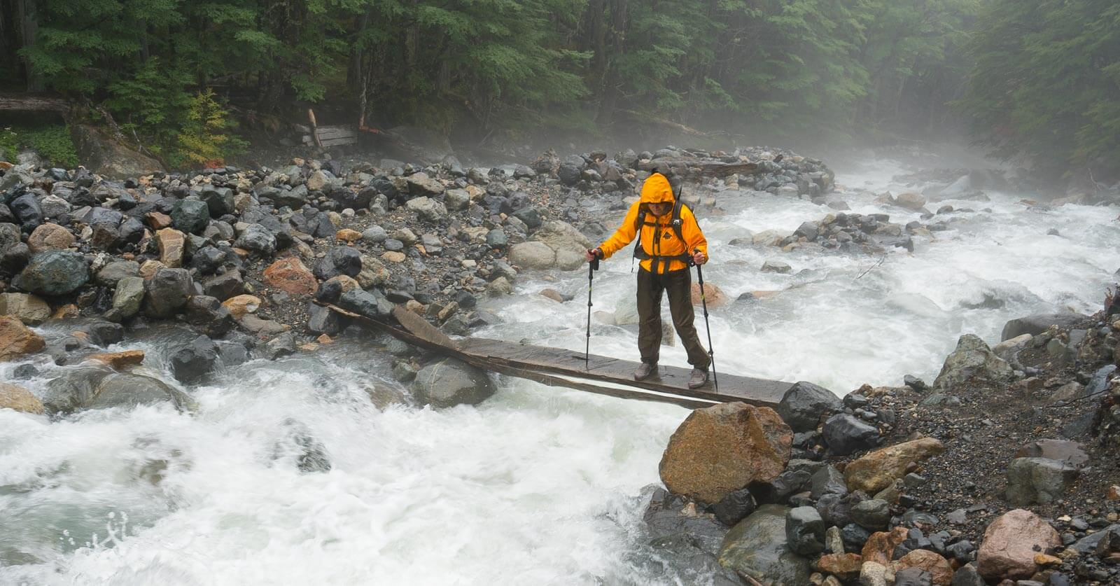Best Lightweight Rain Jackets for Hiking & Backpacking ...