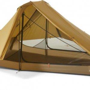 Tents, Tarps & Shelters
