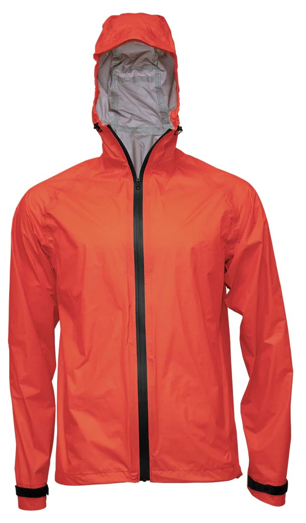 visp jacket - cyber monday deals at enlightened equipment