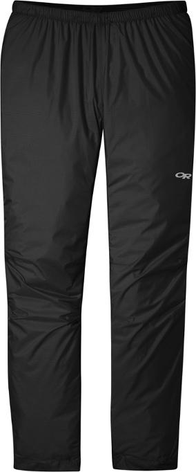 Outdoor Research Helium Rain pants mens