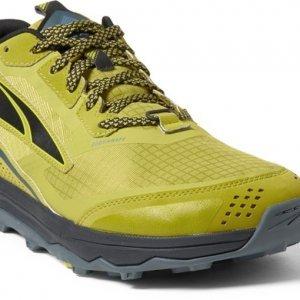 altra lone peak 5 shoe