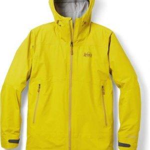 REI Co-op Drypoint Gore Tex Jacket