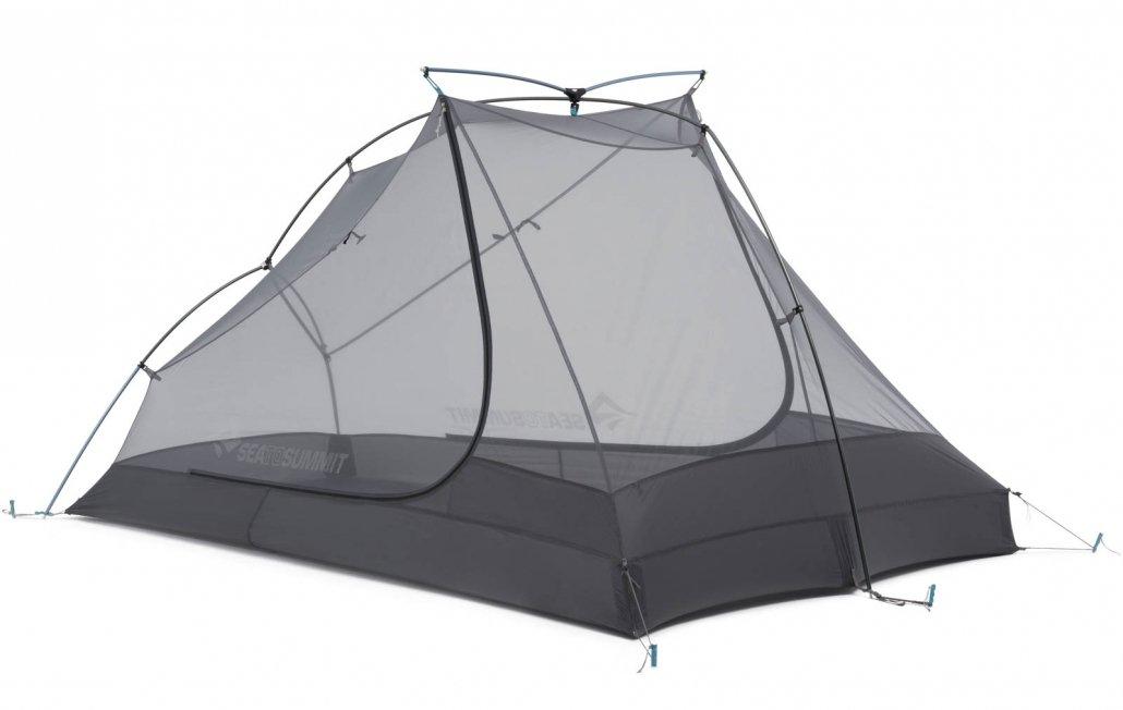 Sea to Summit Altos TR2 Tent