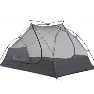 Sea to Summit Telos AR2 Tent