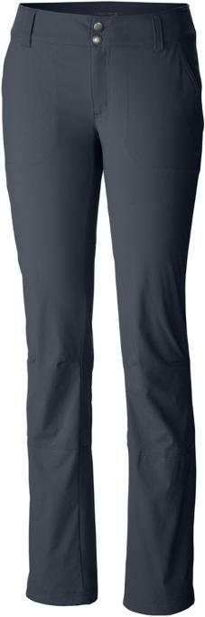 Columbia Saturday Trail Convertible Pants