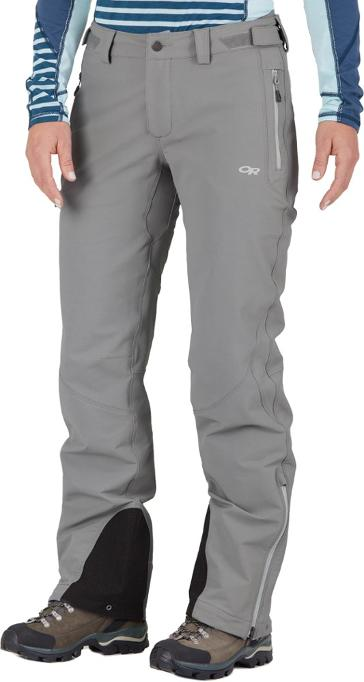 Outdoor Research Cirque II Pants