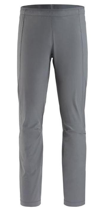 Arc'teryx Incendo Pants