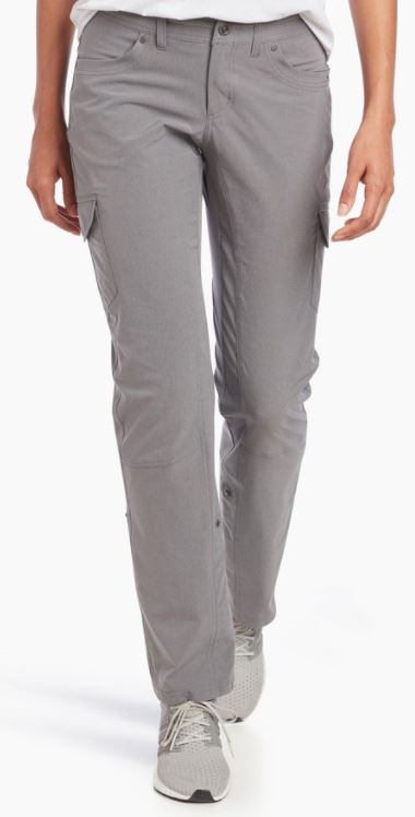 Kuhl FreeFlex Roll-Up Pants