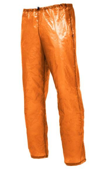 Enlightened Equipment Copperfield Wind Pants