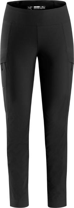 Arc'teryx Sabria Pants