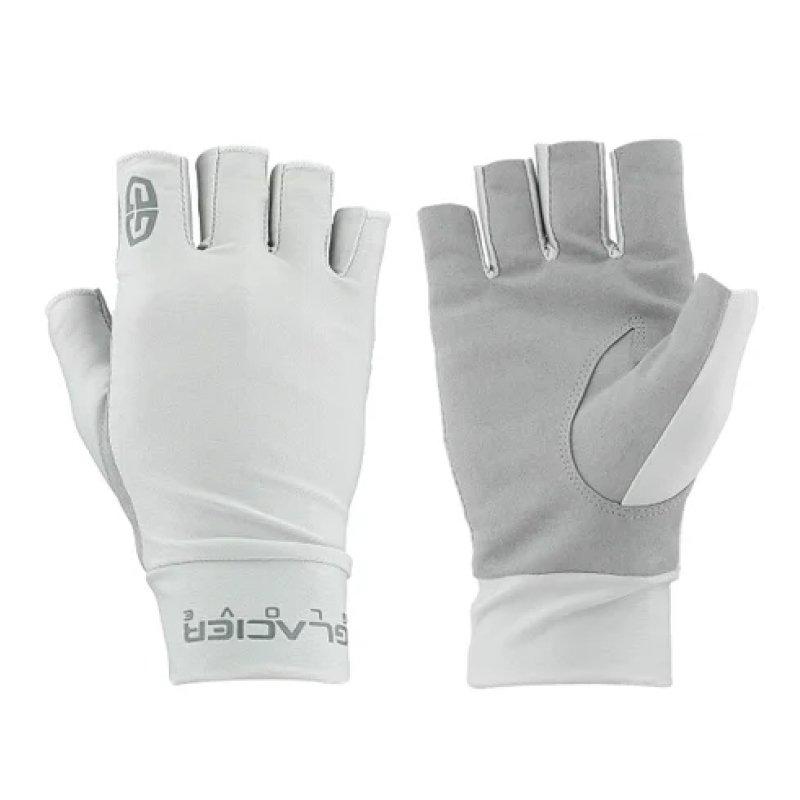 Ascension Glacier Glove