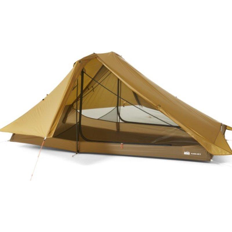 REI Coop Flash Air 2 Tent