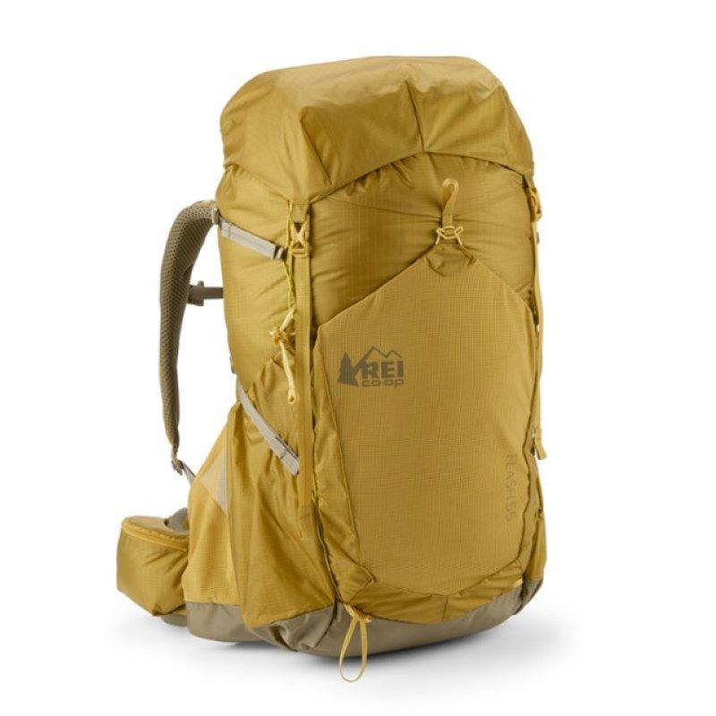 REI Flash Pack 55L