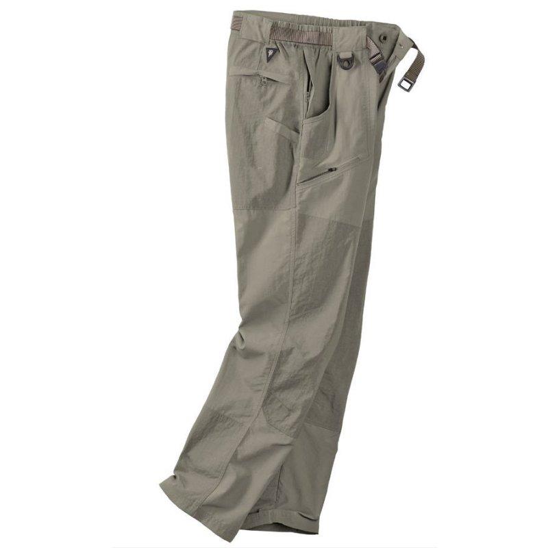 Railrider Bushwacker Weather Pants