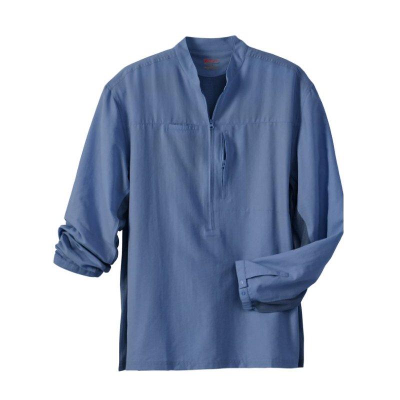 Railriders Mojava Sun Shirt