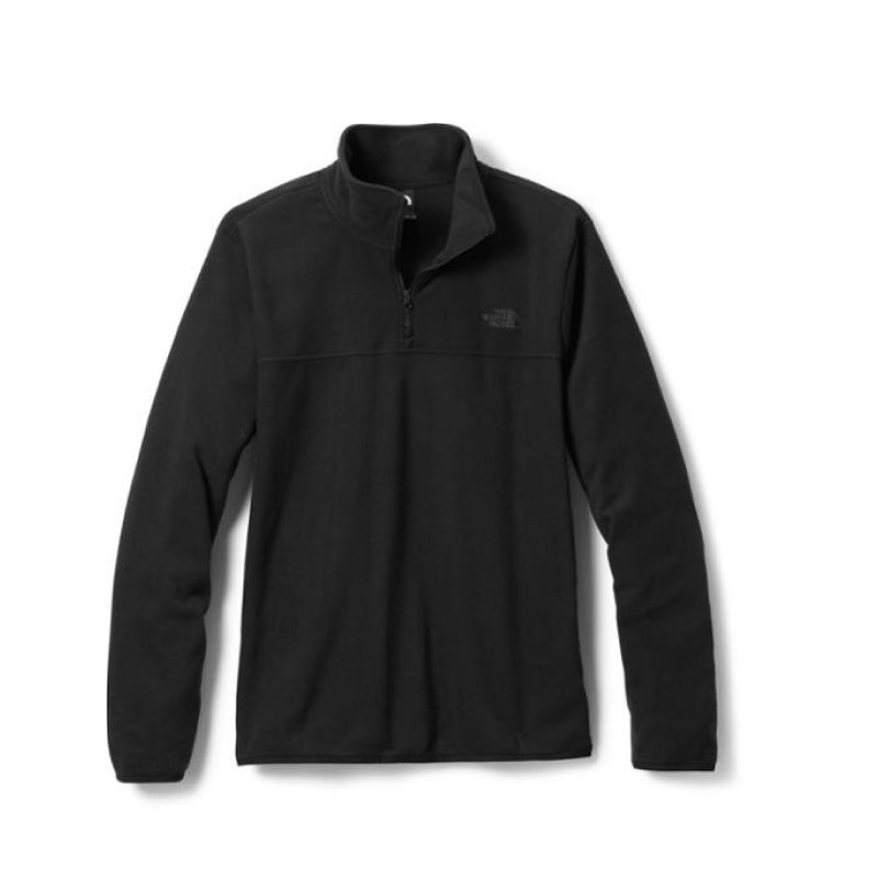 The North Face TKA Pullover Fleece