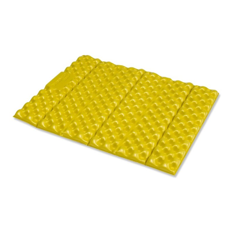 Therm-a-rest Z Seat Pad