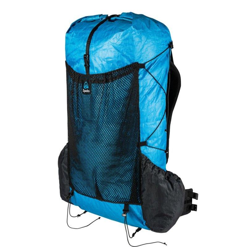 Zpacks Arc Blast 55L Backpack